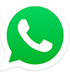 Whatsapp Press Hold