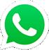 Whatsapp Press Hold