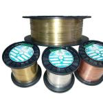 Terminais para emenda de cabos elétricos